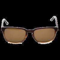 Lyle & Scott solglasögon