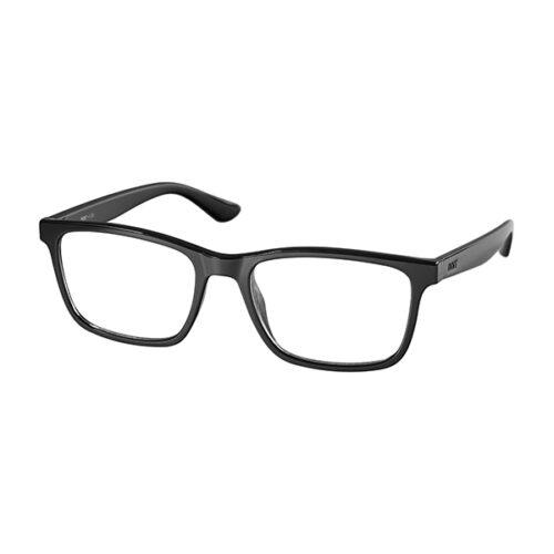 Läsglasögon Näckros