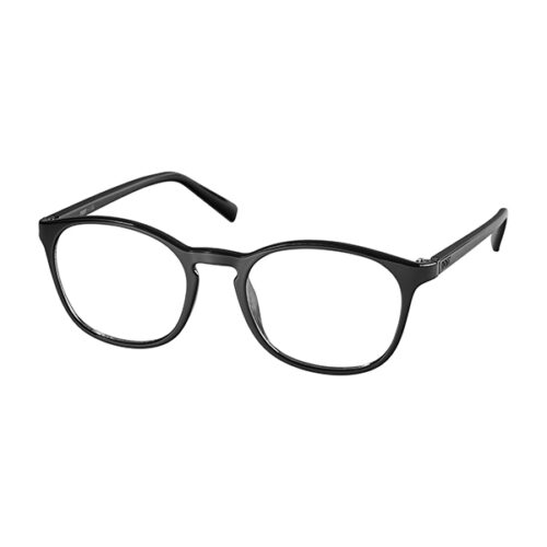 Läsglasögon Norr Ögontröst
